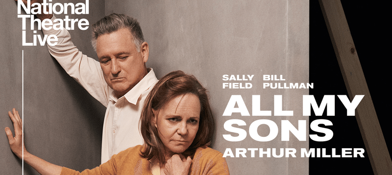 NTL 2019 All My Sons Listings Image - LANDSCAPE 1240x874px