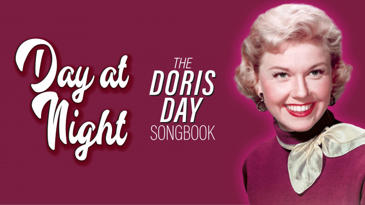 Day at Night: Doris Day [Cancelled]