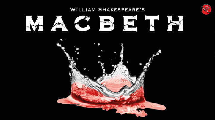 Macbeth [Rescheduled]