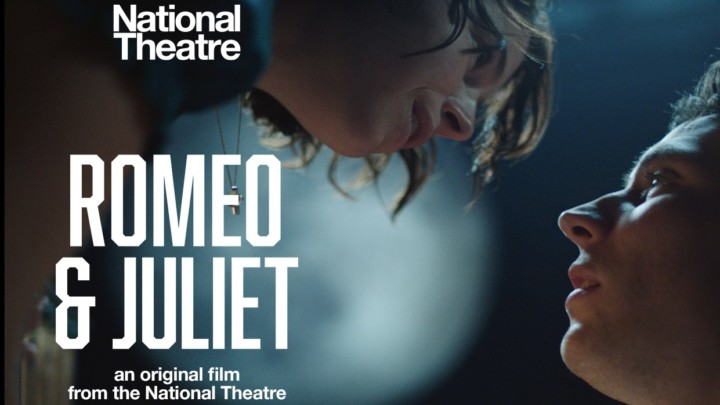 NT: Romeo and Juliet (12A)